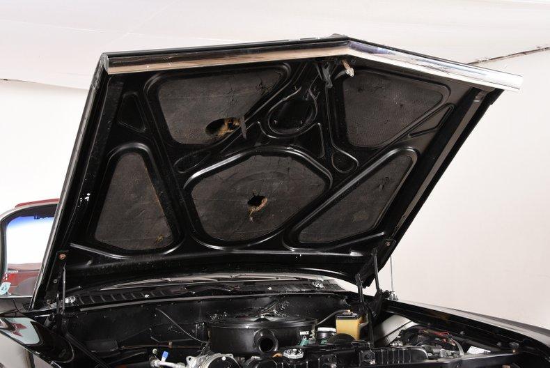 1962 Buick Invicta 43