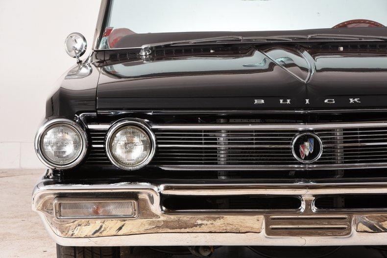 1962 Buick Invicta 48
