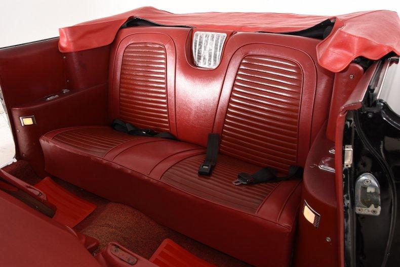 1962 Buick Invicta 47