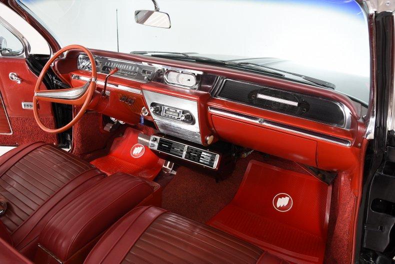 1962 Buick Invicta 49