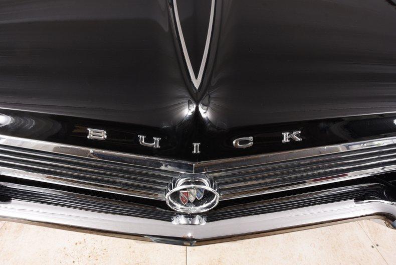 1962 Buick Invicta 52