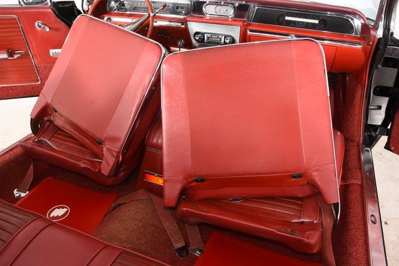 1962 Buick Invicta 56