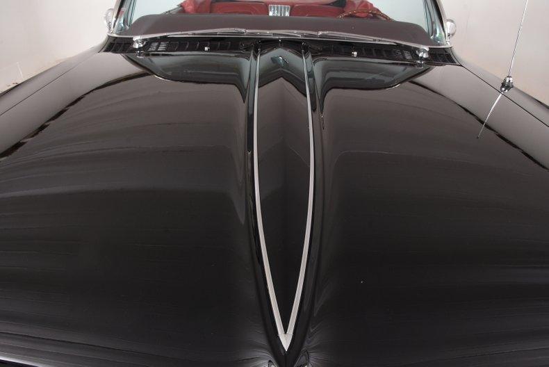 1962 Buick Invicta 58