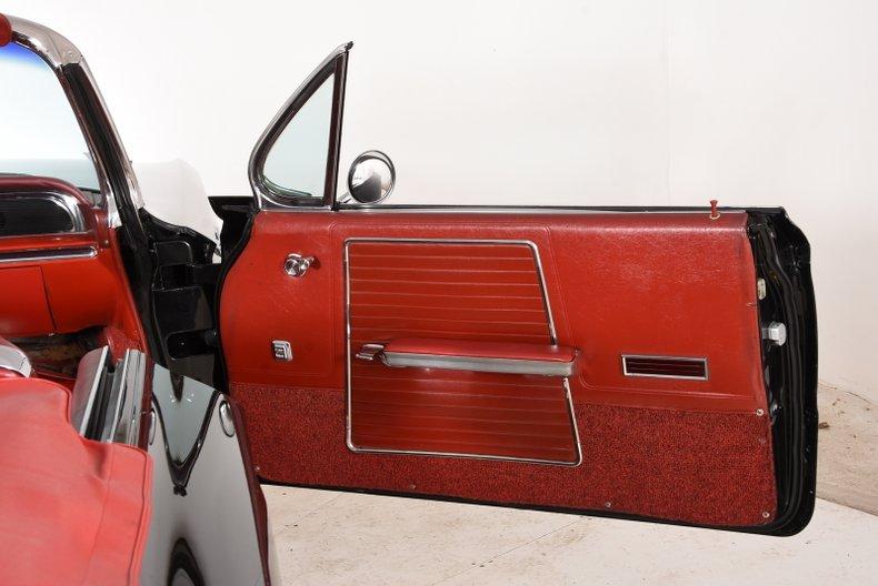 1962 Buick Invicta 57