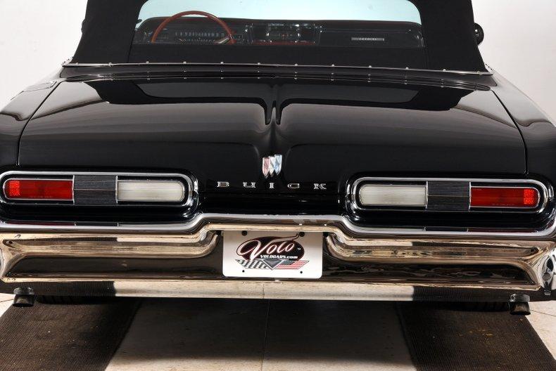 1962 Buick Invicta 60