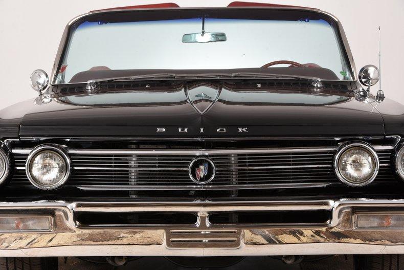 1962 Buick Invicta 59