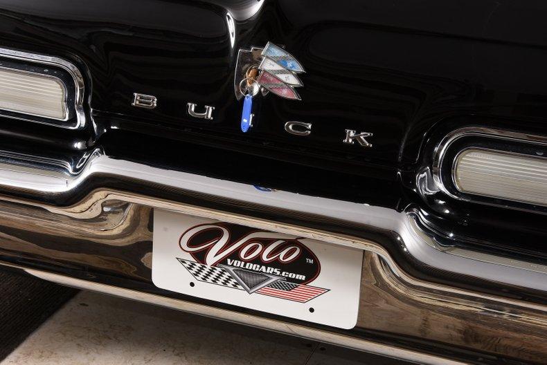 1962 Buick Invicta 70