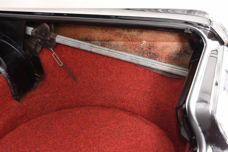 1962 Buick Invicta 67