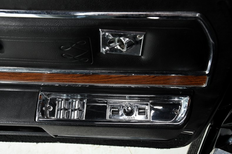 1970 Buick Electra 15