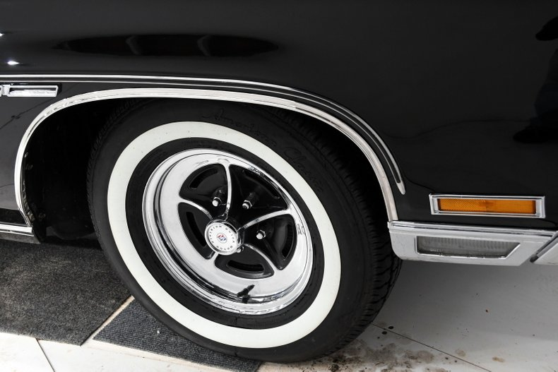 1970 Buick Electra 39