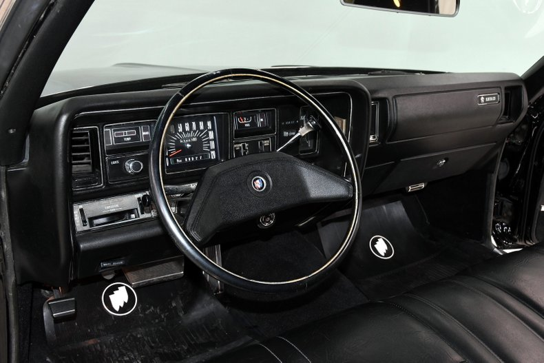 1970 Buick Electra 42