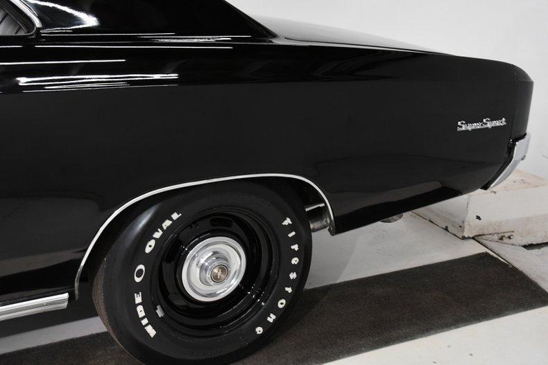 1966 Chevrolet Chevelle 19