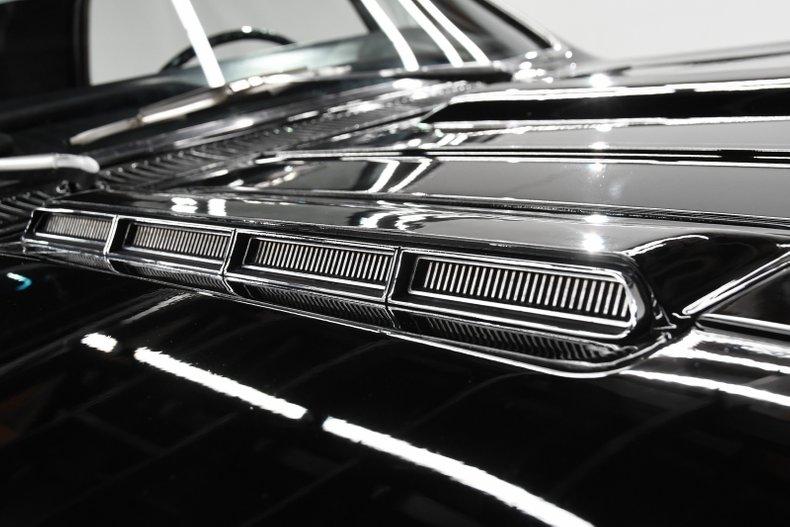 1966 Chevrolet Chevelle 22