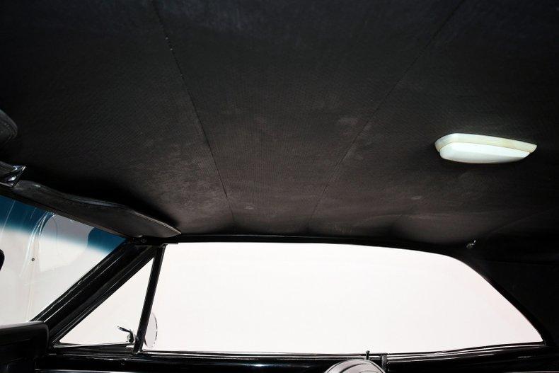 1966 Chevrolet Chevelle 66