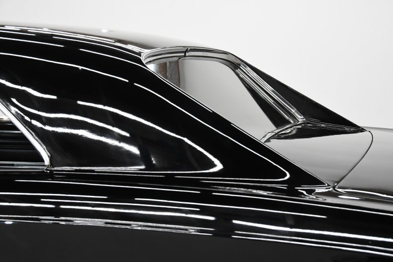 1966 Chevrolet Chevelle 77