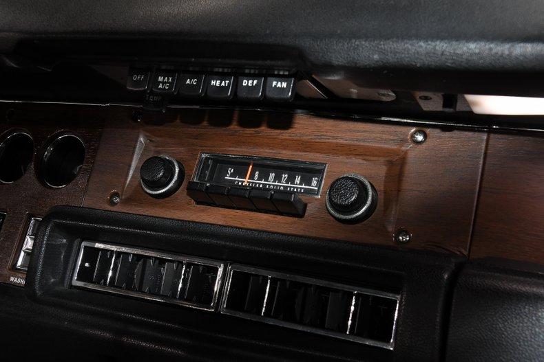 1970 Plymouth GTX