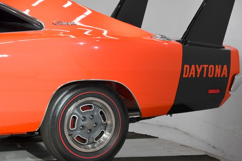 1969 Dodge Charger 41