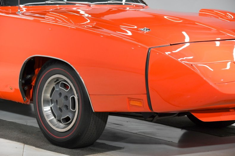 1969 Dodge Charger 46