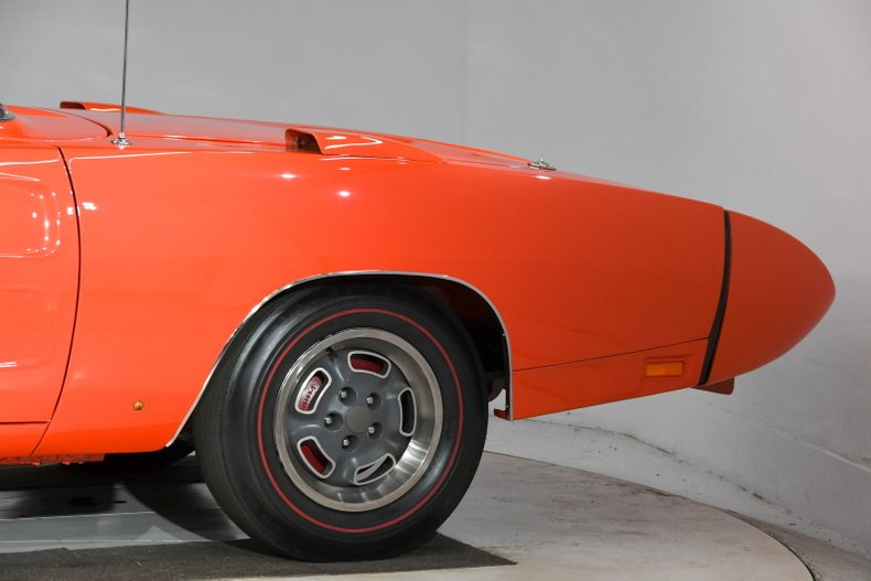 1969 Dodge Charger 52