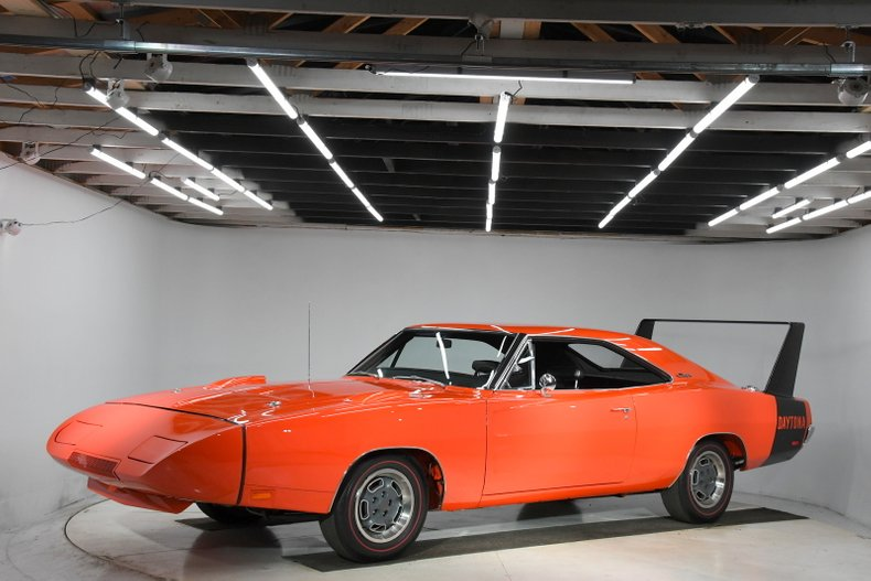 1969 Dodge Charger 54