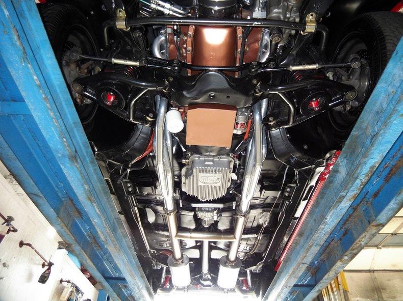 1966 Oldsmobile 442 109