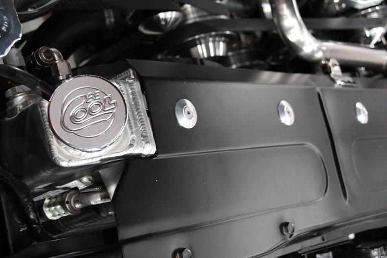 1966 Oldsmobile 442 77