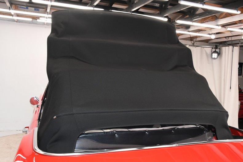 1966 Oldsmobile 442 87