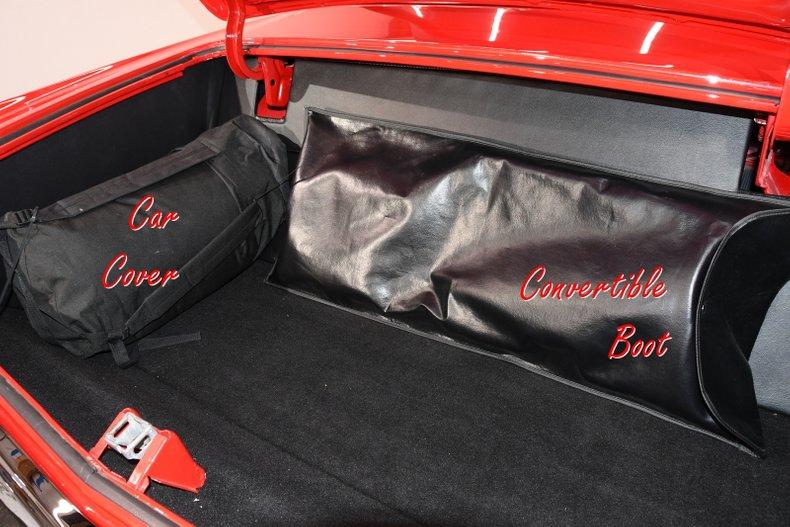 1966 Oldsmobile 442 96