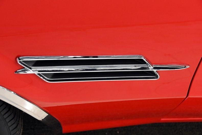 1966 Oldsmobile 442 66