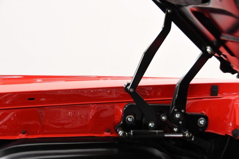 1966 Oldsmobile 442 76