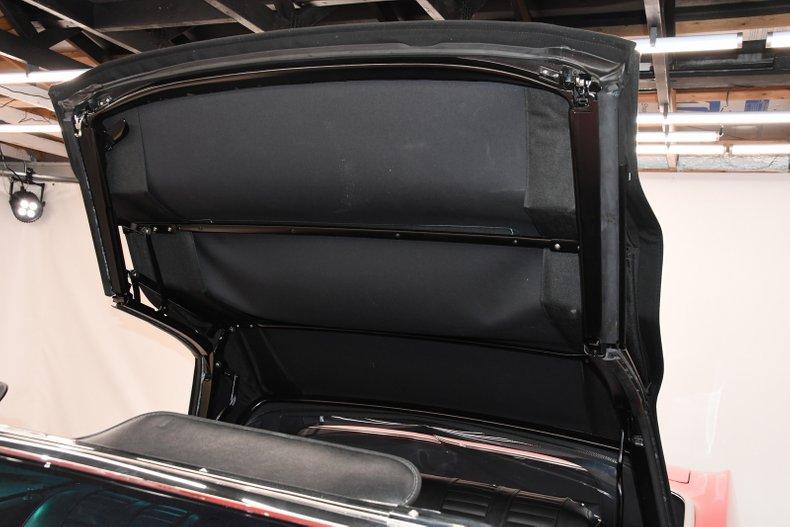1966 Oldsmobile 442 86