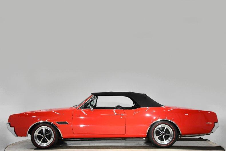 1966 Oldsmobile 442 51