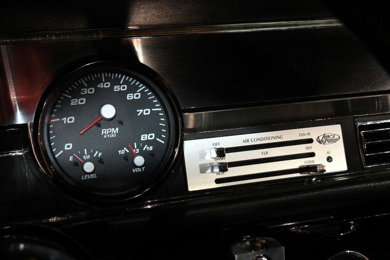 1966 Oldsmobile 442 15