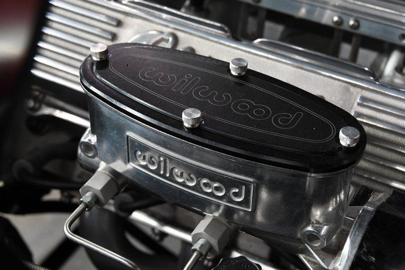 1966 Oldsmobile 442 97