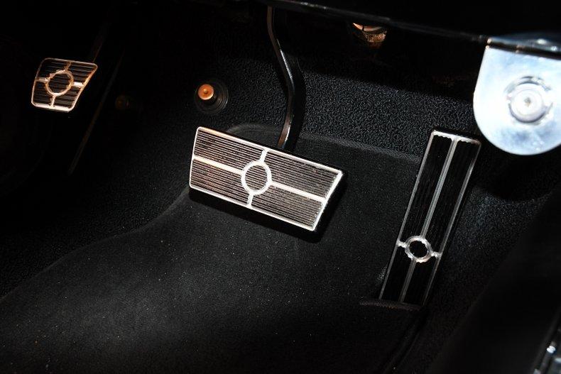 1966 Oldsmobile 442 68
