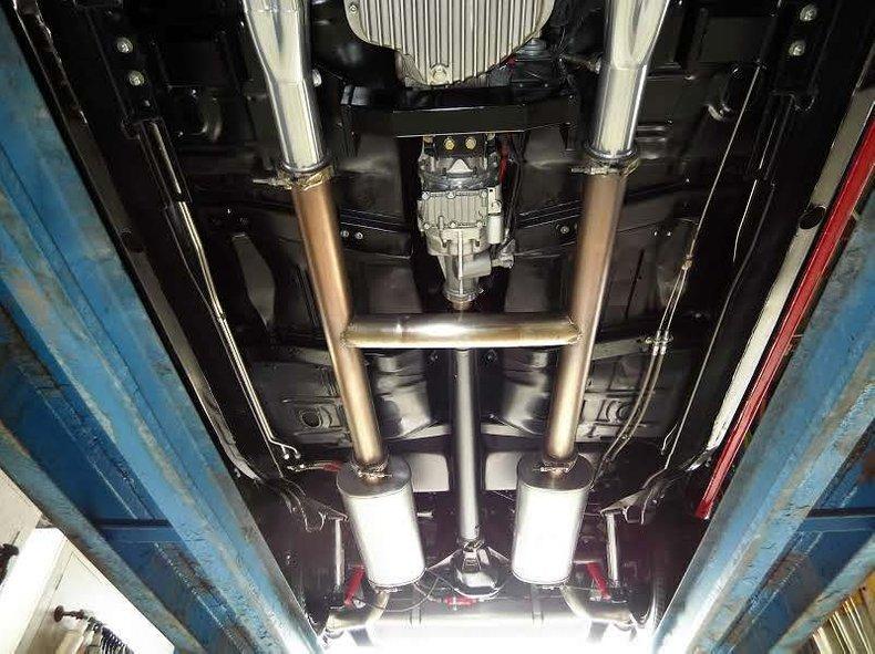 1966 Oldsmobile 442 112