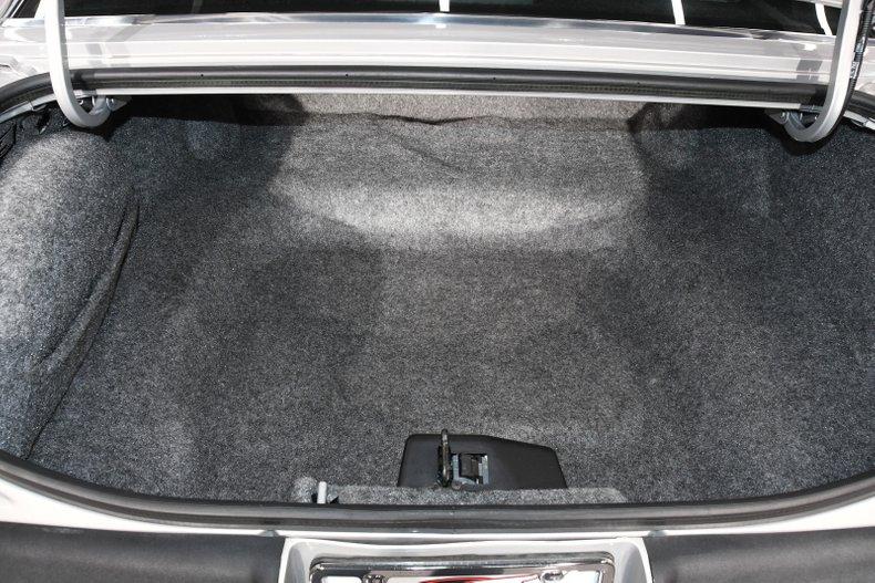 1990 Lincoln MK VII