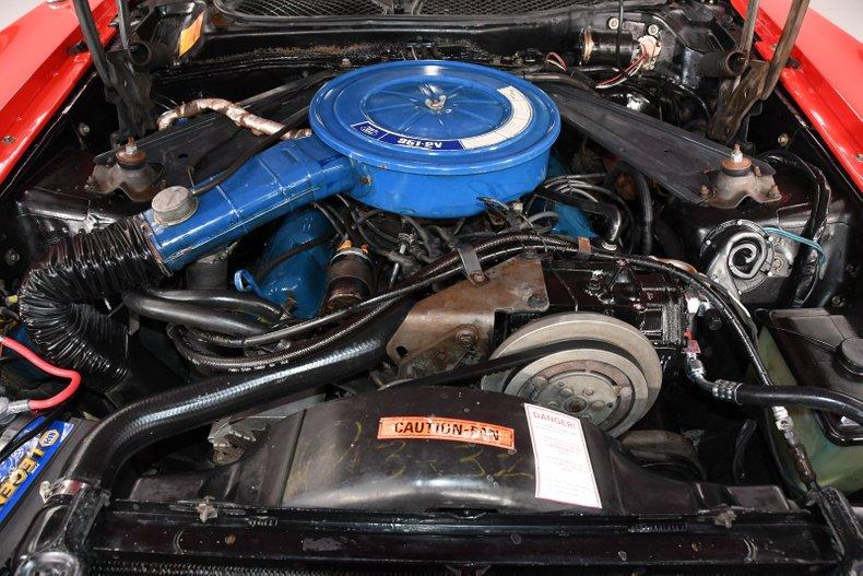 1973 Mercury Cougar 3