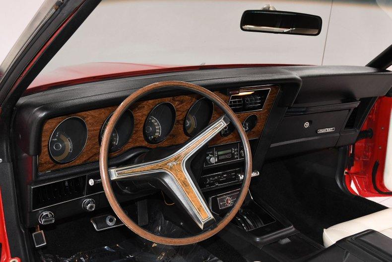 1973 Mercury Cougar 9