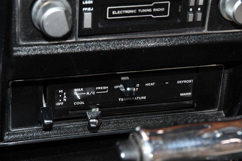 1973 Mercury Cougar 21