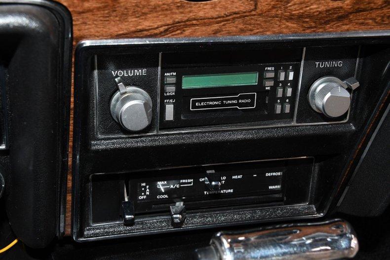 1973 Mercury Cougar 23