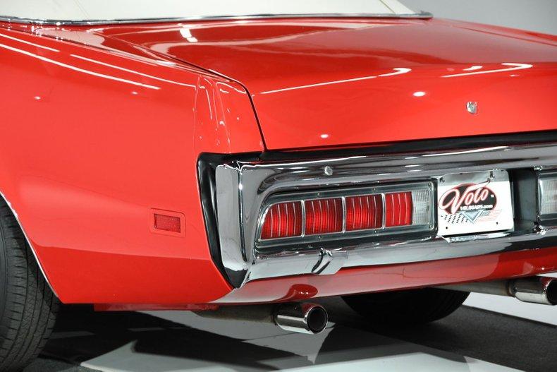 1973 Mercury Cougar 39