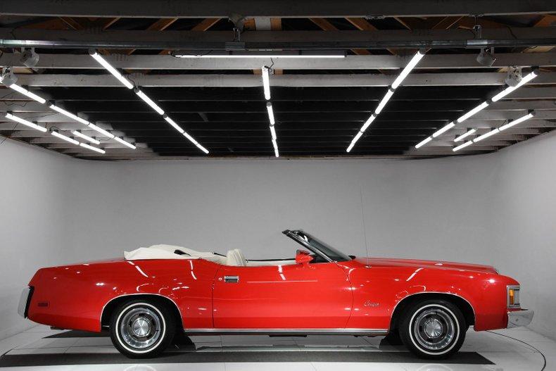 1973 Mercury Cougar 54