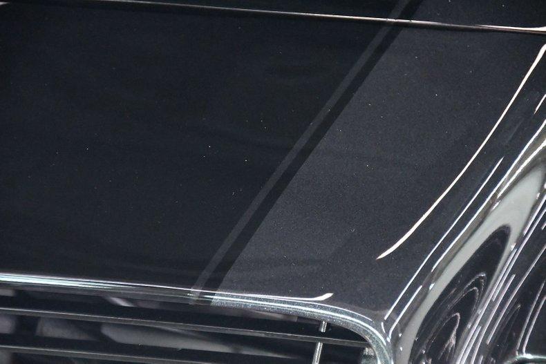 1981 Chevrolet Camaro
