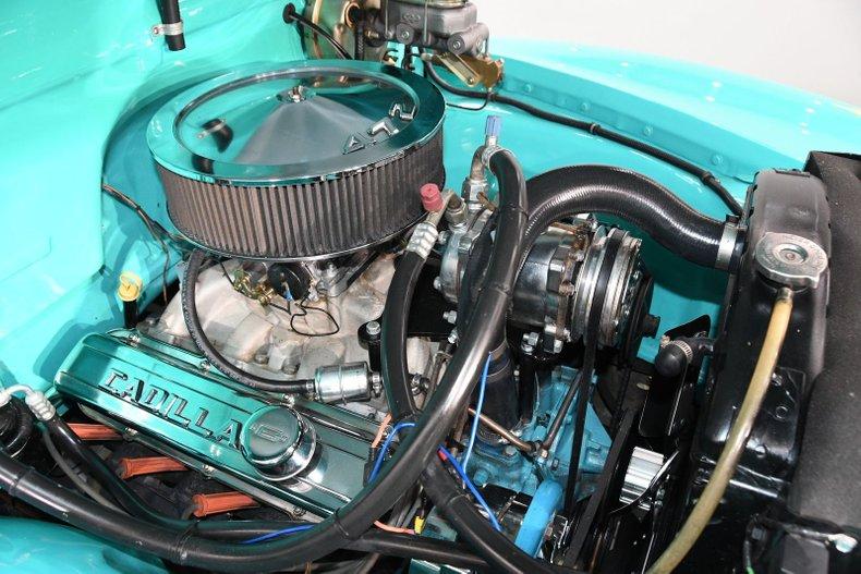 1954 Chevrolet 3100