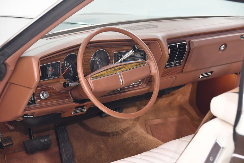 1975 Buick Regal