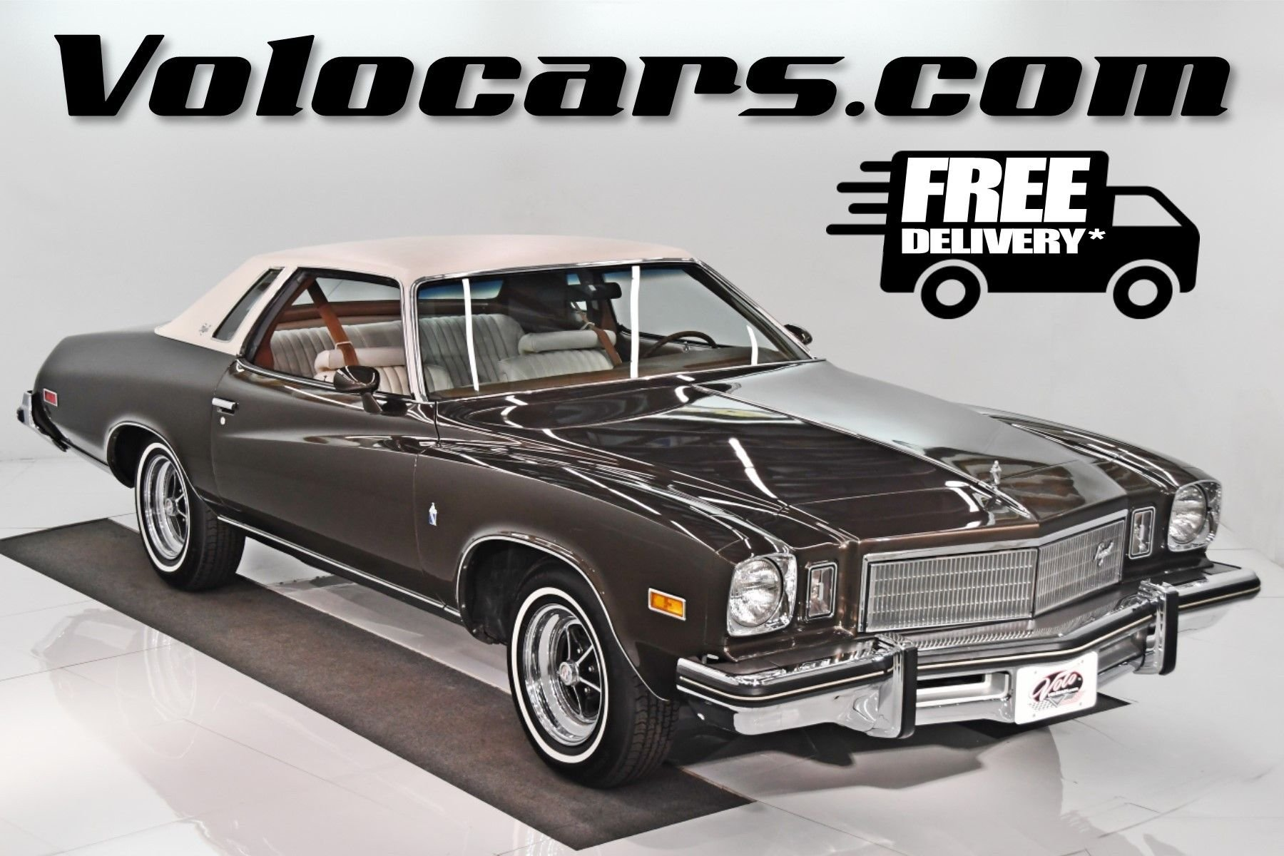 1975 buick regal colonnade