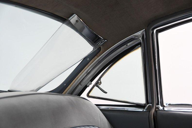 1956 Cadillac 60