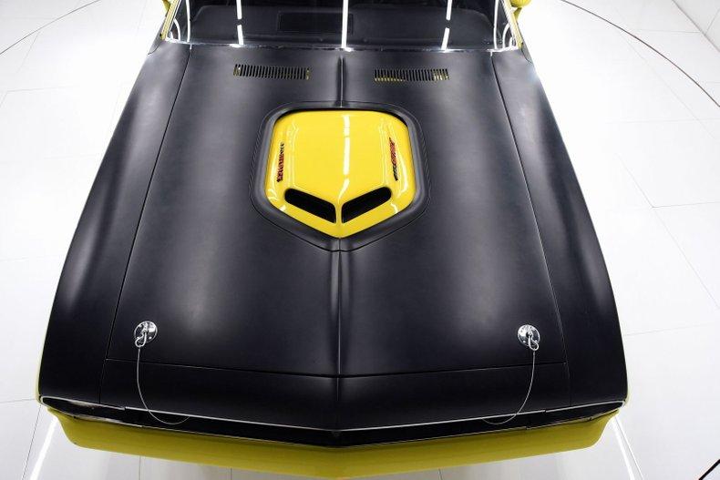 1970 Plymouth Barracuda 13