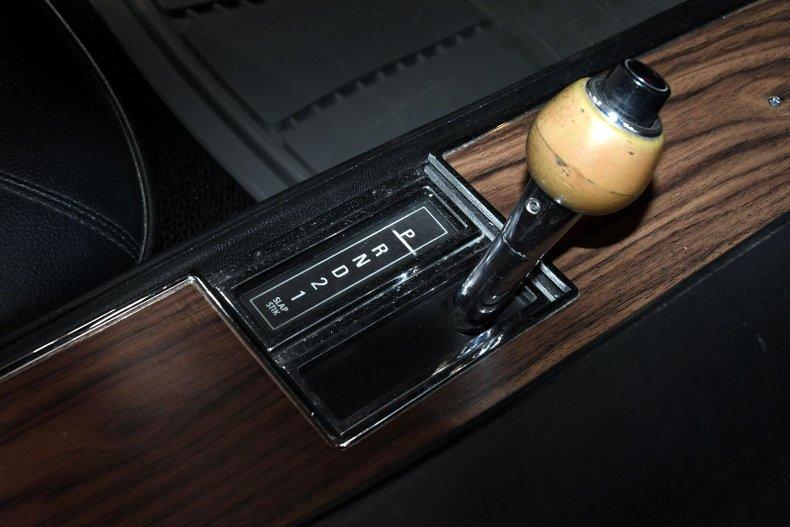 1970 Plymouth Barracuda 59